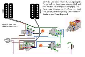wiring diagram for gibson les paul guitar the wiring diagram detail gibson les paul wiring diagram guitar legend sample nilza wiring diagram