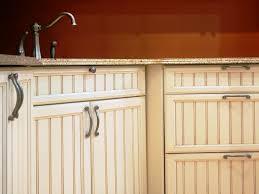 Unique Cabinet Hinges Kitchen Cabinet Hinges Kitchen Bath Ideas How To Choose The