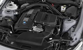 2018 bmw z5. interesting 2018 bmw z5 engine specs and 2018 bmw z5
