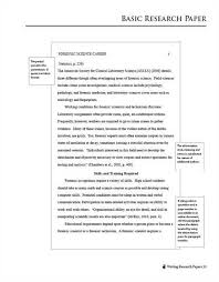 example of an essay in apa format psychology case study collection search results national apa