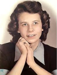 Phyllis Juliana Obituary (2017) - Patriot-News