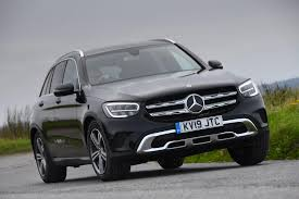 Your guide to family cars, 7 seaters, 8 seaters & people movers. Top 10 Best Family Suvs 2021 Autocar