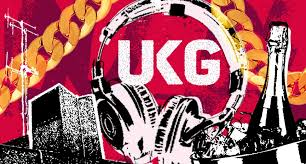 A New Chart Of History Poster 10 Tracks That Chart The Evolution Of Uk Garage According