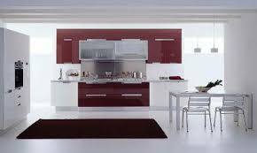 modular kitchen colors: kitchen decoration  kitchen decoration