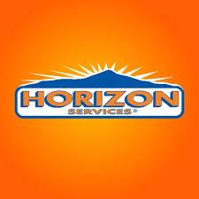 horizon plumbing services. Delighful Horizon Horizon Services For Plumbing