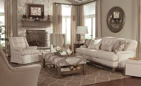 Living Room Astounding Paula Deen Living Room Furniture Reviews