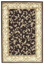 red cream oriental rug gold brown area rugs and golden 1 large