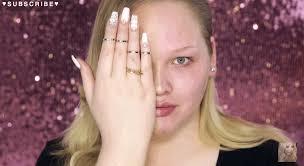 image result for makeup artist