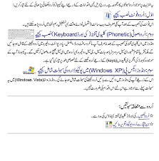 urdu point essay urdu point essay sekho com pk