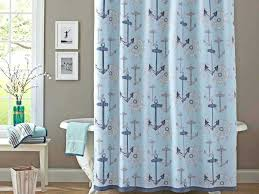 better homes and garden curtains. Better Homes And Gardens Curtains Out Rooster Kitchen Curtain Set Posies Plaid Valances . Garden