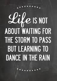 Inspiring Life Quotes Enchanting Download Life Inspiring Quotes Custom Life Inspirational Images Download