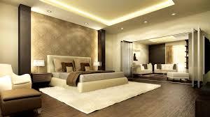 Master Bedroom On Suite Download Amazing Master Bedroom Suite Ideas Teabjcom