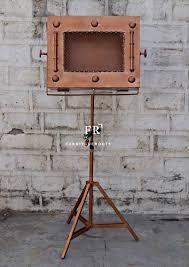 Restaurant Bar <b>Lamp Creative Minimalist</b> Modern Italian Style Loft ...