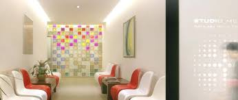 doctor office interior design. Astounding Doctors Office Interior Designs Colorful Design Inspirations Modern Family Doctor Corporate
