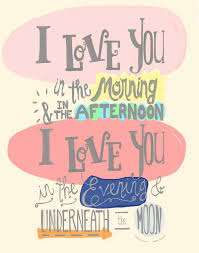 Good Morning And I Love You Quotes Best Of Loveyouquoteswishespicsgoodmorninglovequotesforspecial