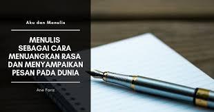 3 Situs Menulis Artikel Islam Dibayar Rupiah