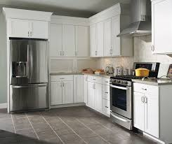 laminate kitchen cabinets d
