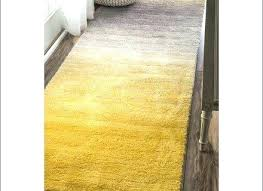 yellow kitchen rugs kitchen rugs target creative of yellow and gray kitchen rugs with kitchen red yellow kitchen rugs