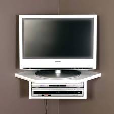 tv wall shelf box shelf breathtaking wood wall shelf for cable box for house decoration with