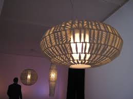 large modern pendant lighting