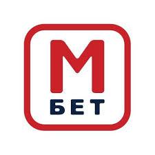 Марафон букмекерская контора мобайл