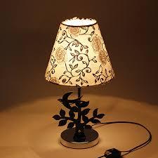 high end modern floor lamps silver bedside lights fancy bedside lamps burdy bedside lamps