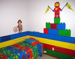 Lego Bedroom Decor Lovely Lego Bedroom Decor For Your Home Decorating Ideas In Lego