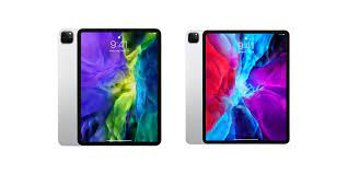 Download the new iPad Pro wallpapers ...