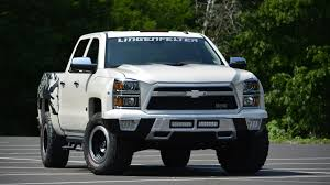 All Chevy black chevy reaper : All Chevy » 2014 Chevy Reaper - Old Chevy Photos Collection, All ...