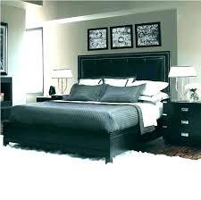 Image Closet Organizer Art Corps Detroit Bedroom Furniture High End Brands Artcorpdetroitcom