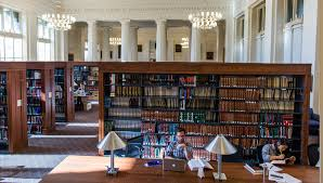 Resume Law School Harvard