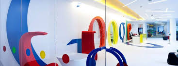 google office in uk. Google London - London, England Office In Uk E