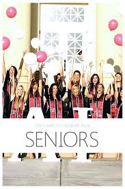 Top 5 Ways To Celebrate Your Sorority Seniors A List Greek Designs