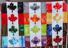 Daydreams of Quilts: My Blogger's Quilt Festival Quilt - Quilt of ... & Pattern is