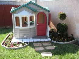 garden design kids. brilliant small backyard ideas for kids 1000 on pinterest kid garden design