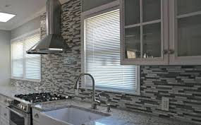 decorative kitchen wall tiles. Kitchen Wall Tiles Ideas Medium Size Of Modern Decorative Metal Peel And