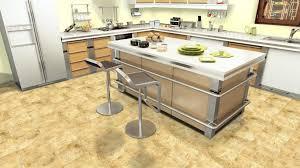 Laminate Tile Flooring For Kitchen New Quick Step Laminate Tile Flooringthe Floors To Your Home Blog
