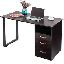 Office desk designs Rustic Walmart Computer Table Office Desk Office Desk Wood Desk Designs Wooden Computer Table Design Walmart Black Nukezone Walmart Computer Table Office Desk Office Desk Wood Desk Designs