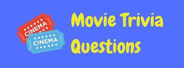Enough with movies, let's get your participants pondering over some trivia of a more books and literature trivia questions. 70 Fun Free Music Trivia Questions And Answers Laffgaff