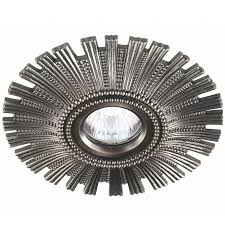 <b>Встраиваемый светильник Novotech Vintage</b> — купить по цене ...