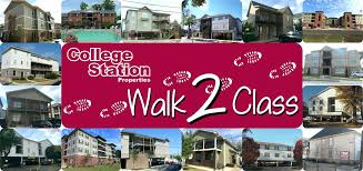 1 Bedroom Apartments Tuscaloosa We Offer The Best Walk To Class Apartments  In These Lease Early Call Us At Or Come By And See Us For A New Apartment  Home 1 ...
