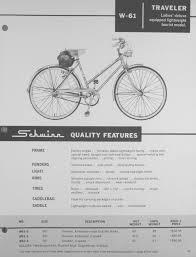 Schwinn Serial Bike Forums