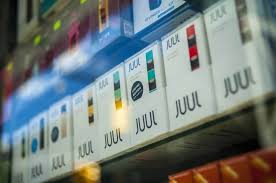 Image result for Buy CBD Juul pods
