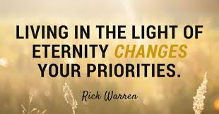 Encouraging Quotes For Pastors Amazing Top 48 Spiritual Quotes Of Rick Warren Touching And Encouraging