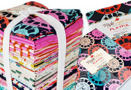 Jelly Rolls, Moda Jelly Rolls & Quilting Fabric & Specialty Cuts. Quilting Fabric Adamdwight.com