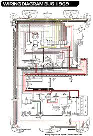1969 vw squareback wiring diagram 1969 diy wiring diagrams description volkswagen beetle wiring diagram 1966 vw beetle wiring