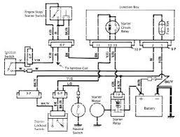 11 best floor plan images on pinterest floor plans, software and Kawasaki Vulcan 1500 Wiring Diagram kawasaki vulcan vn750 electrical system and wiring diagram kawasaki vulcan 1500 wiring diagram