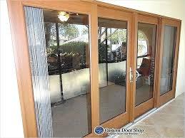 simonton patio doors patio doors unique newest patio doors for luxurious sweet home remodeling simonton inovo