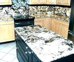granite white diamond paint kit giani countertop reviews sand r paint reviews counter