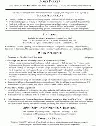 Examples Of Clerical Resumes Clerical Resume Examples 24 Images Sue Kluglein Clerical Clerical 7